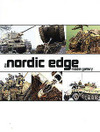 Nordicedge