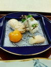 Tokinosumika_024_1