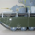 T-35A ⑥