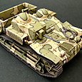 RENAULT UE CASEMATE AMX