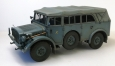 HORCH 1a ①